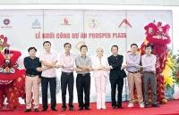 chat luong san pham va dao duc kinh doanh luon dat len hang dau