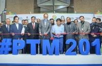 viet nam tham gia hoi cho du lich quoc te pakistan 2019