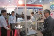 Công nghệ 3D sẽ tác động rất lớn đến ngành dệt may Việt Nam