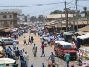 Thị trường Gambia và quan hệ thương mại với Việt Nam