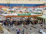 Giới thiệu thị trường Niger và quan hệ thương mại với Việt Nam