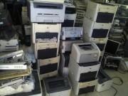 Hải Quan Hải Phòng xử lý 5764 vụ buôn lậu, gian lận thương mại
