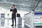 """Món quà """"đẳng cấp"""" từ MobiFone: Phòng chờ sân bay quốc tế dành cho khách VIP"""