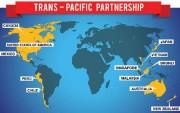 Các nước sẽ tiếp tục đưa TPP tiến về phía trước