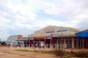 Ngày 6/12, chấm dứt hoạt động chợ cũ Kế Xuyên, huyện Thăng Bình