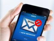 Hà Nội yêu cầu ngừng hơn 600 số điện thoại phát tán tin rác