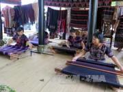 Ngày hội văn hóa - du lịch Huế sẽ diễn ra tại Hà Nội