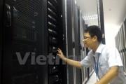 Việt Nam sớm có đề án riêng phát triển nhân lực an toàn thông tin