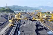 Công nghiệp Quảng Ninh, 2 tháng cuối năm sẽ tăng trưởng 5%