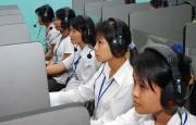 Triển vọng giáo dục trực tuyến