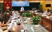 Ngày hội khởi nghiệp đổi mới sáng tạo Việt Nam 2017: Cơ hội gắn kết