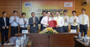 Bảo hiểm tiền gửi Việt Nam và VNPOST ký kết thỏa thuận hợp tác toàn diện