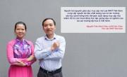 RMIT Việt Nam đẩy mạnh sử dụng nguồn tài nguyên giáo dục mở
