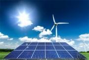 Bình Thuận đồng ý khảo sát xây dựng nhà máy điện mặt trời kết hợp dự án điện gió