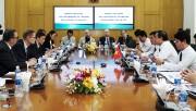 Phần Lan hỗ trợ phát triển ngành năng lượng Việt Nam