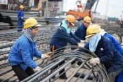 Lao động nữ nghỉ hưu từ 1/1/2018- thay đổi cách tính lương hưu