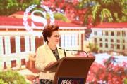 Việt Nam đăng cai tổ chức Hội nghị Gôn quốc tế