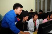 Sau 20 năm Internet vào Việt Nam: 64 triệu người dùng