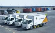 Tiên phong cung cấp dịch vụ logistics trọn gói và tích hợp