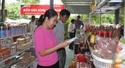 Tạo dựng niềm tin hàng Việt