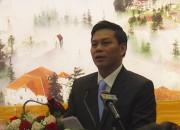 """Hội nghị kinh tế Việt - Trung """"hợp tác, cùng nhau phát triển"""""""