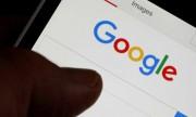 Google 'gây sốc' khi thừa nhận vẫn theo dõi được vị trí người dùng dù tắt GPS, tháo SIM