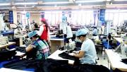 Hiệp định EVFTA- Cơ hội cho lao động có tay nghề của Việt Nam