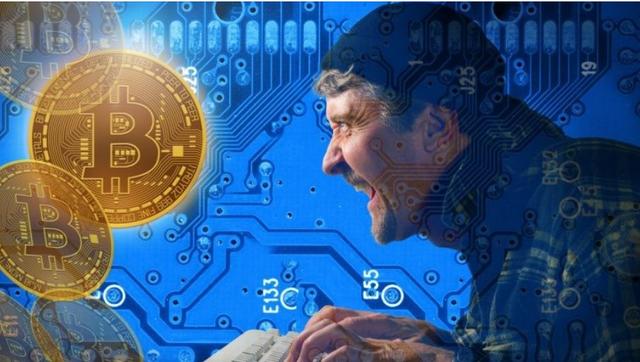 700000 website quoc te bi hacker tan cong bang ma doc nham danh cap bitcoin