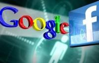 facebook google phai luu tru du lieu va dat van phong tai viet nam