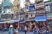 street life hanoi kham pha ha noi tu mot goc nhin cua cnn