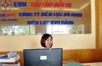 pc ha nam khong hai long voi nhung gi da co