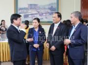 """Đại biểu HĐND Quảng Ninh """"hiến kế"""" tăng thu ngân sách"""