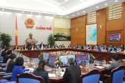 Thủ tướng Nguyễn Xuân Phúc: Phải dành sự quan tâm đặc biệt đến nhà ở cho công nhân