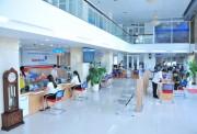 Tuyển dụng cán bộ Ban Thông tin truyền thông VietinBank