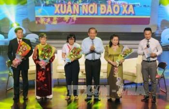 pho thu tuong truong hoa binh du chuong trinh xuan noi dao xa lan thu ii