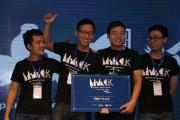 Cuộc thi Hackathon dành cho lập trình viên tại Hà Nội