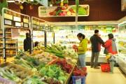 Hà Nội: Hỗ trợ người tiêu dùng truy xuất nguồn gốc thực phẩm