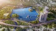 Vingroup tiếp tục 'hâm nóng' thị trường căn hộ phía Tây Hà Nội