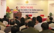 Quản lý thị trường Thừa Thiên Huế: Xử lý hơn 3.900 vụ việc sai phạm