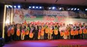 EVNNPC tổ chức Hội thi điều độ viên giỏi cấp tổng công ty