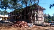 Ghi nhận từ 2 dự án tại tỉnh Kon Tum do EVN hỗ trợ đầu tư xây dựng