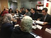 Nâng cao hiệu quả hợp tác kinh tế Việt Nam - Ai Cập