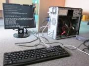 Hệ điều hành Pixel giúp hồi sinh nhiều máy tính cấu hình thấp