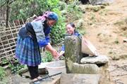 Công tác dân tộc giai đoạn 2016 - 2020: Hướng tới mục tiêu phát triển bền vững