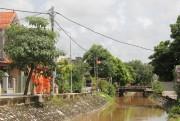 Nam Định: Bảo đảm cung cấp điện an toàn, hiệu quả