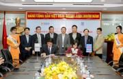 PV Power và SHB ký kết hợp đồng tín dụng giai đoạn vận hành NMĐ Vũng Áng 1