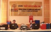 Công ty Điện lực Hà Nam: Văn hóa doanh nghiệp là nền tảng cho sự phát triển