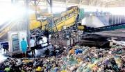 Hiệp định EVFTA: Tạo đột phá để phát triển dịch vụ môi trường