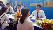 Nhu cầu lao động tại TP. Hồ Chí Minh tăng mạnh vào cuối năm