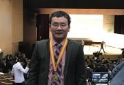 Công trình sáng tạo khoa học và công nghệ của BSR đạt giải quốc tế